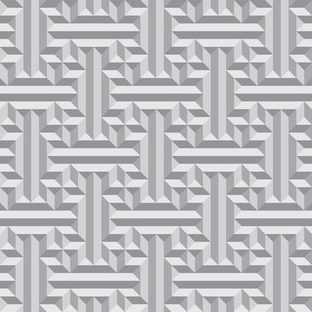 image of vector oriental texture Stock Vector - 21730263