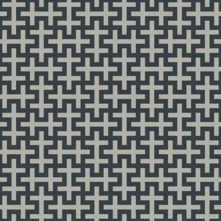 image of vector oriental texture Stock Vector - 21729983