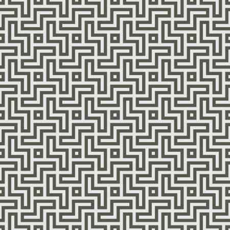 image of vector oriental texture Stock Vector - 21729980