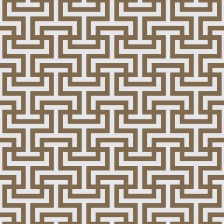 indische muster: Bild von Vektor-orientalischen Textur