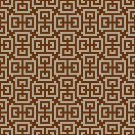 image of vector oriental texture Stock Vector - 21729985