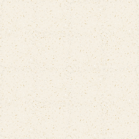 質地: 紙無縫矢量紋理背景與碎屑顆粒 向量圖像