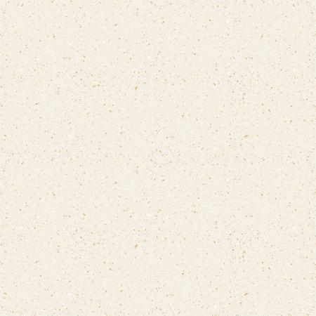 Papír Bezešvé textury na pozadí s částicemi nečistot Ilustrace