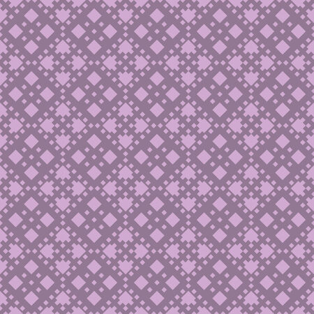 colorful repeating seamless vector patterns Vector