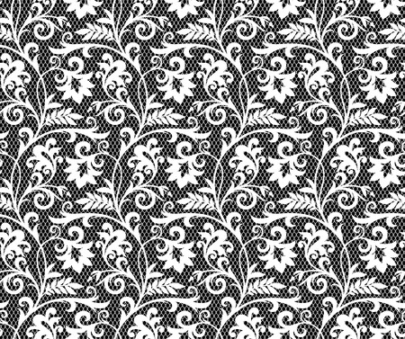 tights: Seamless background from a vector ornament, Fashionable modern wallpaper or textile Illustration