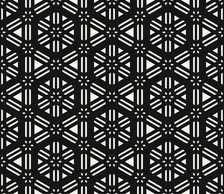 psychoanalysis: Lace seamless pattern