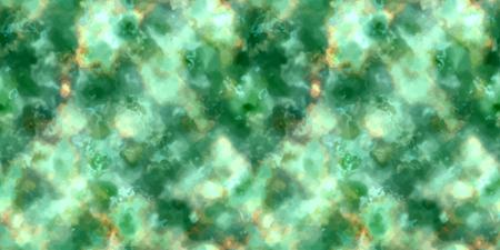 mineral stone: Seamless marble imitation
