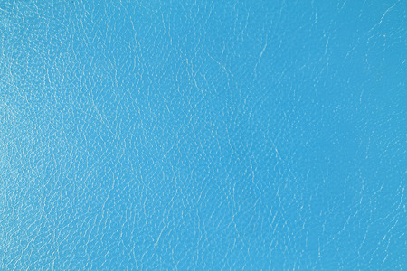 vista superior: vista superior Fondo de cuero Foto de archivo