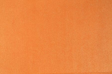 pelage: top view leather background