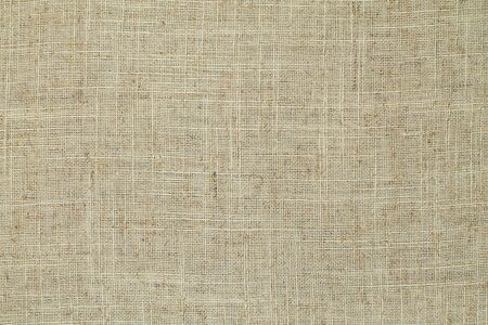 flaxen: canvas background
