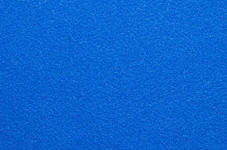 velvet: Blue velvet background