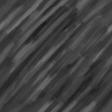 creative arts: painting abstract background seamless gray