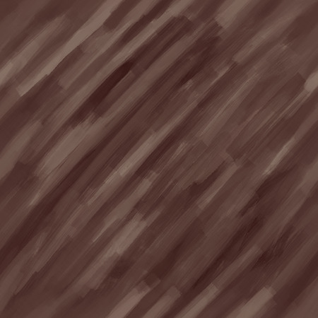 creative arts: painting abstract background seamless brown