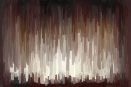 dark: painting abstract background dark