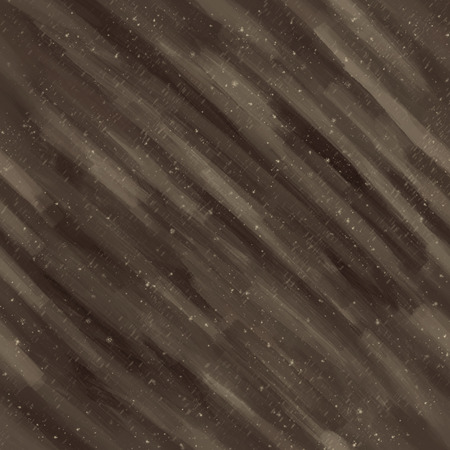 creative arts: painting abstract background seamless