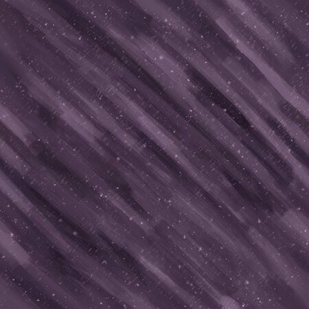 creative arts: painting abstract background seamless purple