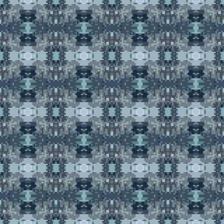 tileable: seamless tileable pixel texture pattern