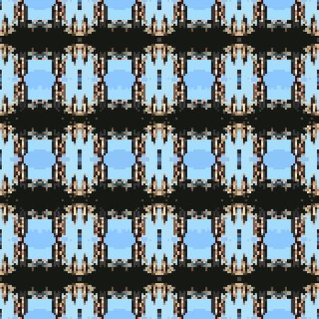 seamless pattern: seamless pattern