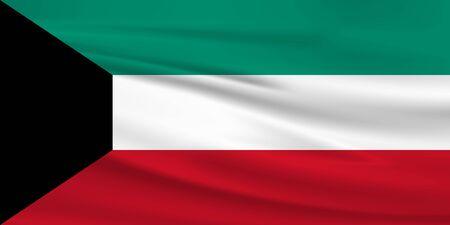 Flag Of Gaza