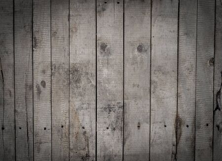 wood floor background: wood texture. background pattern