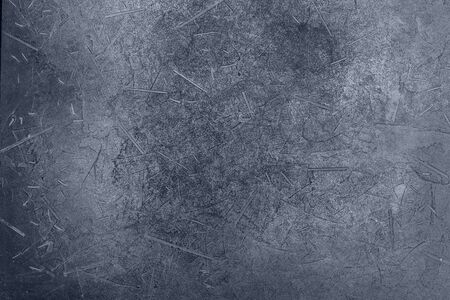 Textured background of two colors in different shades suitable for design Stock Photo
