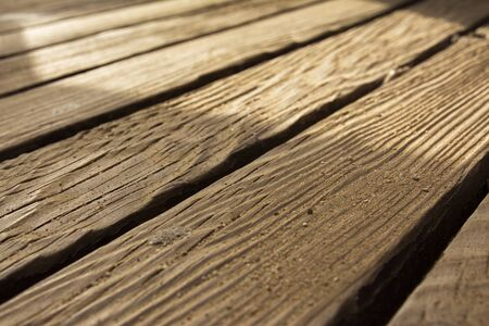 prespective: Wooden texture, background prespective