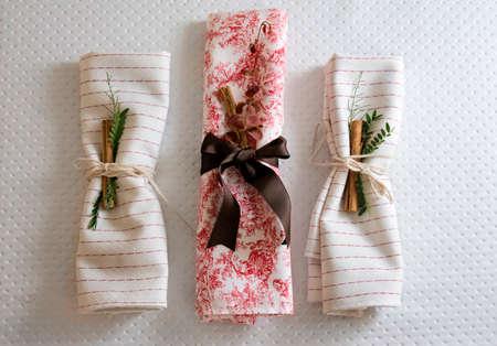 servilletas: servilletas decoradas navidad