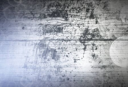 very dirty: Image of a background wooden texture, very dirty.