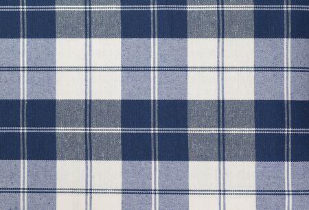 backcloth: Closeup picture of a textile texture
