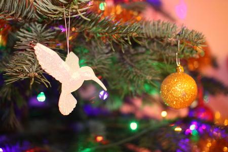 Christmass decoration Stock Photo - 50817980