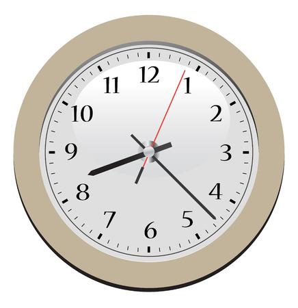 vector clock   Vector