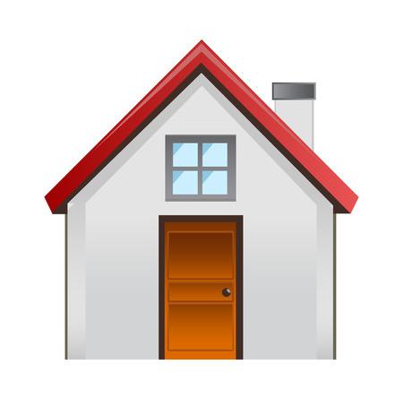 icon home: Vector Home  Home Icon