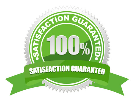 guarantee seal: sello de garant�a  Vectores