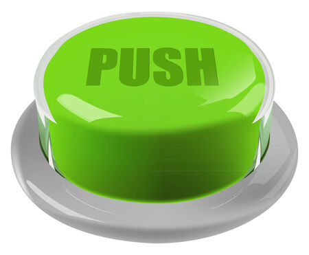 push button: push button
