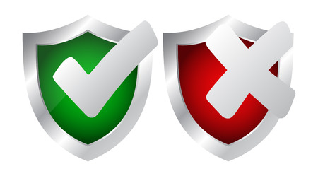 passed: security verification passed failed