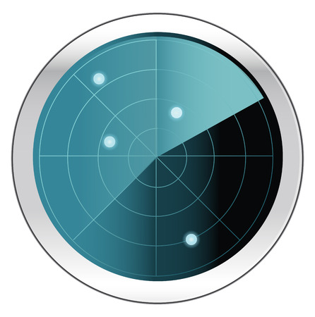 Vector Radar Vector