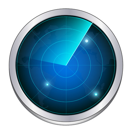 Vector Radar Imagens - 26310334