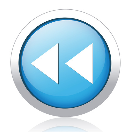 mpg: multimedia player button