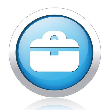 botton: Botton icon business