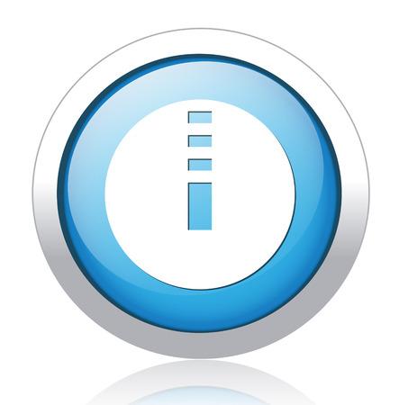 Zip file icon Stock Vector - 26698962
