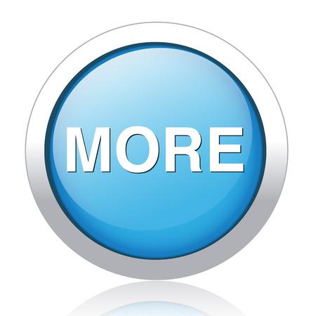 fringe benefit: more  button