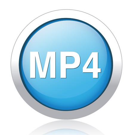 mpg: Video button