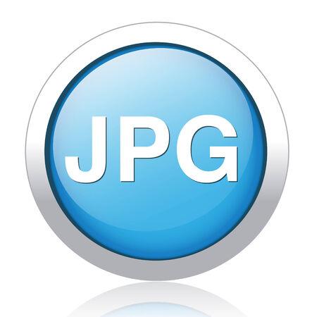to unpack: Jpg icon file