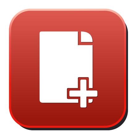 Add document Vector