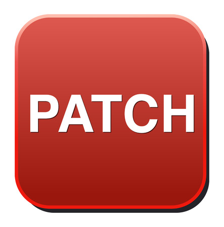 interconnect: patch icon