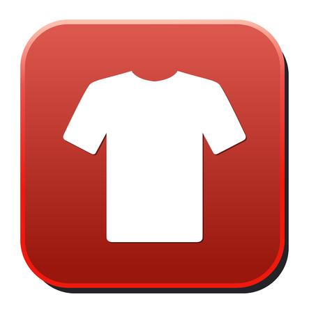 vamp: Cloth icon