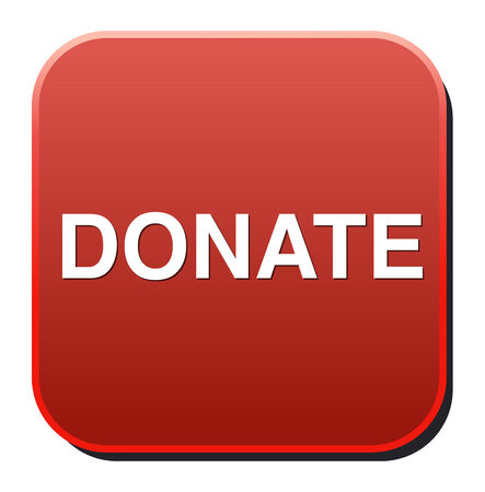 donate icon Illustration