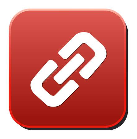 linked: Linked icon