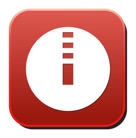 Zip file icon Stock Vector - 26993257