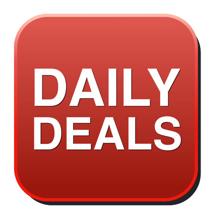 deduction: daily deals button